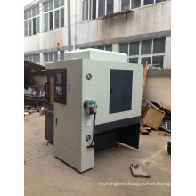 DEELEE CNC Engraving and milling Machine DL-6060