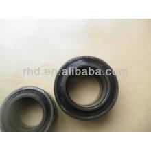 ball joint bearing IKO GE20ES-2RS