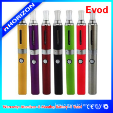 Evod Mt3 E Cigarette with High Quality Evod