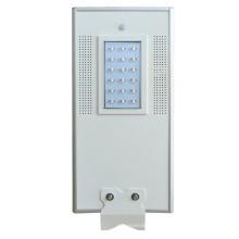 Эквивалентные части разъема на разъем панели солнечных батарей моно использовать освещение высокого давления оборудование для очистки
