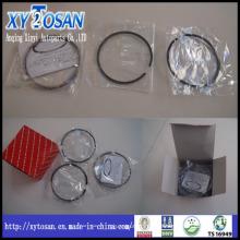 Anneau de piston pour pièces de rechange pour Hyundai Ar48090r
