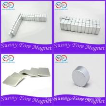 n40 neodmium free energy generator magnets
