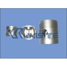 OEM-заказные литые детали (USD-2-M-230)
