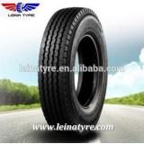 Truck Tyre Pattern 556