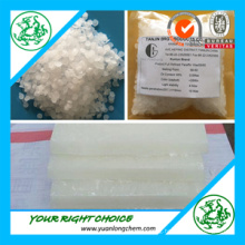 Paraffin Wax Slab and Granular