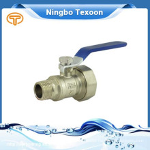 Hot Sale Top Quality Best Price Automatic Ball Valve