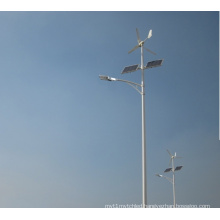 Gold Supplier Factory Price 40W LED Street Light