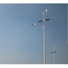 Luz de rua do diodo emissor de luz do preço de fábrica 40W do fornecedor do ouro