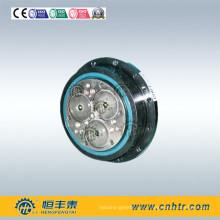 RV Cyclodial Reductor de gama alta CNC Equipment