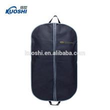 bolsa de tela de algodón al por mayor para viajar
