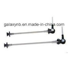 High Quality Titanium Trolley for Bicycle