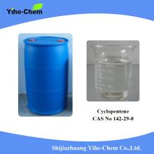 Cyclopentene 가격 cas 142-29-0