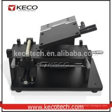 Ручная ламинационная машина для макс. 5,7-дюймового мобильного телефона Защитная пленка OCA Polaroid Ламинирование с модулем