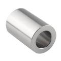 cnc machining parts  aluminum turning parts