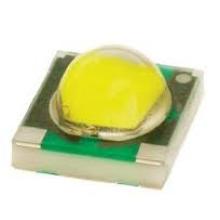 High Power 3W 3535 SMD LED Module Injection lens Side light LED Lamp