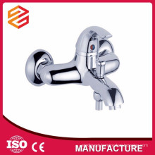 single lever bath shower faucet modern bathroom modern bathroom shower faucet