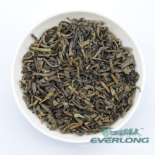 Té verde de Chunmee Superfine (4011)