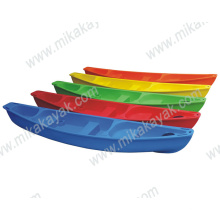 Fishing Kayak Price Canoe Boat