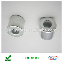 higher gauss neodymium cylindrical magnet
