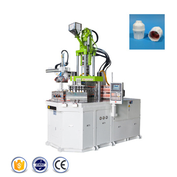 Đèn LED Cup nhựa Injection Molding Machine