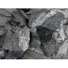 pas cher métal pur silicone 553 441