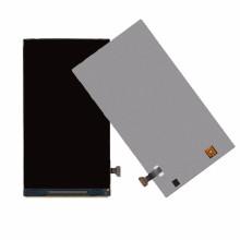 LCD de repuesto para Huawei G600