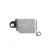 Rear Camera Bracket for iPhone 6 Parts