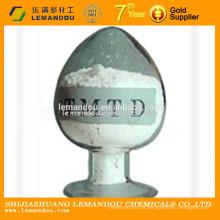Thiram 98% de tecnologia 50% WP 75% WP 80% WP 80% WDG Tissulfureto de tetrametiltiuram