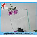 1mm / 1.3mm / 1.5mm / 1.7mm /1.8mm löschen Blatt Glas / Foto Rahmen Glas / Clear Clock Cover Glas