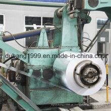 PPGI com boa exportação de preço para Hangkong