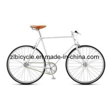 26 Inch Good Quality Hi-Ten Steel City Bicycle Bike