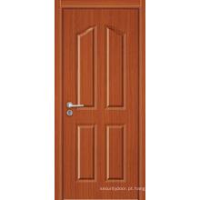 Design bonito / Mais Popular / Alta Qualidade MDF Porta Interior
