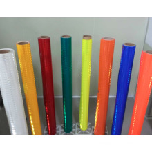 Engineering Grade/Advertising Grade Reflective Sheeting Solar Reflective Aluminum Sheet
