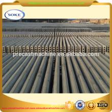 lightweight wall panel making machine manufacturer