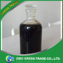 Catalase H202 Killer for Fabrics Dyeing Process