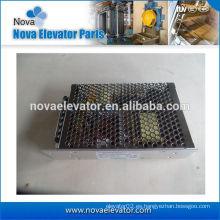 Interruptor de elevador Fuente de alimentación de potencia / conmutación
