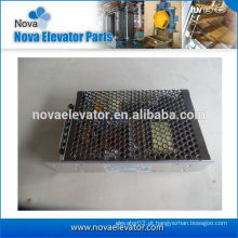 Interruptor de elevador Power / Switching Power Supply