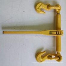 Binders Painted Load Binder Ratchet Load Binder (With Hook)
