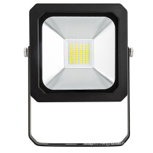 Outdoor Landscape SMD LED Floodlight
