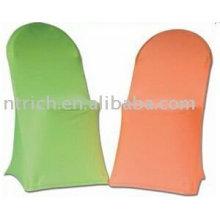 spandex chair cloth,hotel chair cover,banquet chair cover,wedding chair cover