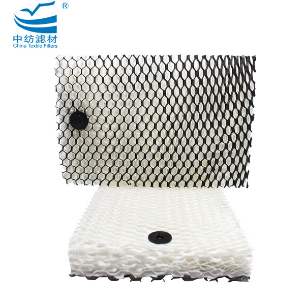 Sunbeam Humidifier Filter A Replacement