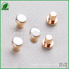 full quality swith contact rivets