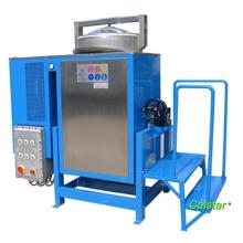 Maschine anti Explosion Lösungsmittel Recovery Ausrüstung Förderung