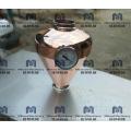 Дистилляторная колонна с медными пузырьковыми или нержавеющими пластинами