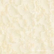 Porcelain Polished Tiles Vitrified Homebase Tiles Factory Direct Price