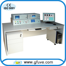 Laboratory Testing Device, Gf3600 Electrical Measuring Transducer Calibrator