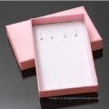 Luxury Custom Logo Жесткий автомобильный аксессуар Упаковочная коробка