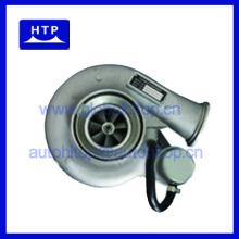 El motor diesel del alto rendimiento parte los turbocompresores universales de la turbina del turbo del sobrealimentador para CUMMINS HY35W 3596647