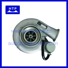 High Performance Diesel Engine Parts universal Turbo Supercharger Turbone Turbochargers For Cummins HY35W 3596647