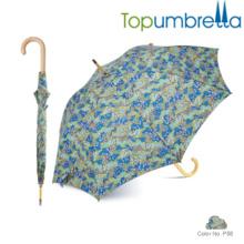 Venta al por mayor de protección UV niños portabule paraguas Venta al por mayor protección UV niños portabule paraguas